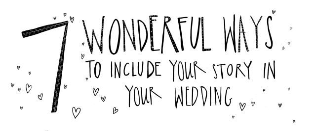 7 Wonderful Ways Header v2
