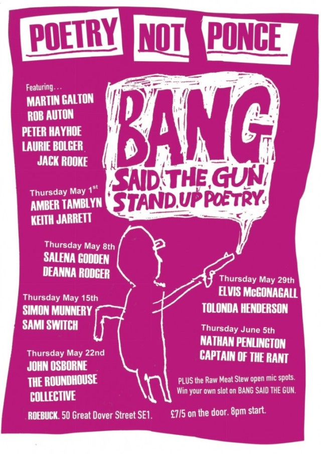 Bang-Poetry-Not-Ponce-Mag3-724x1024