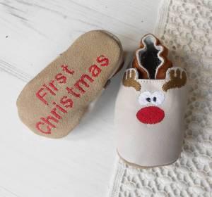 original_personalised-reindeer-baby-shoes